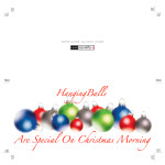 Free Christmas Cards 4U