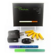 Premium Vapes designer cigarettes