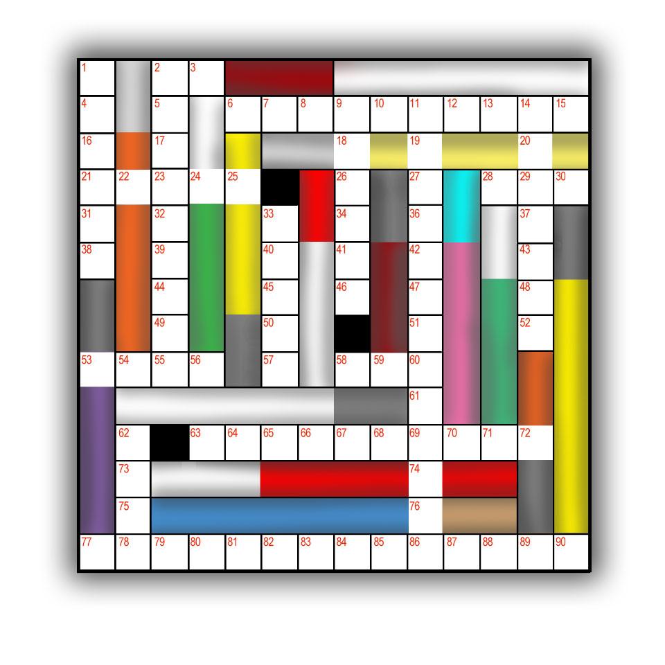 e-cigarette crossword puzzle