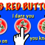 Look Behind the Big Red Buttons