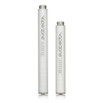 VaporZone Express vaporizer e-cigarette