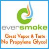 Eversmoke Loto