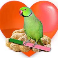 Percy's Love Horoscope e-cigarette news