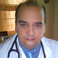 Dr. Konstantinos Farsalinos