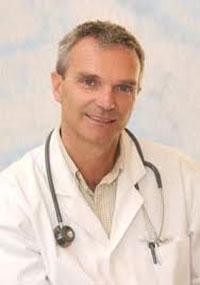 Dr. Ricardo Polosa