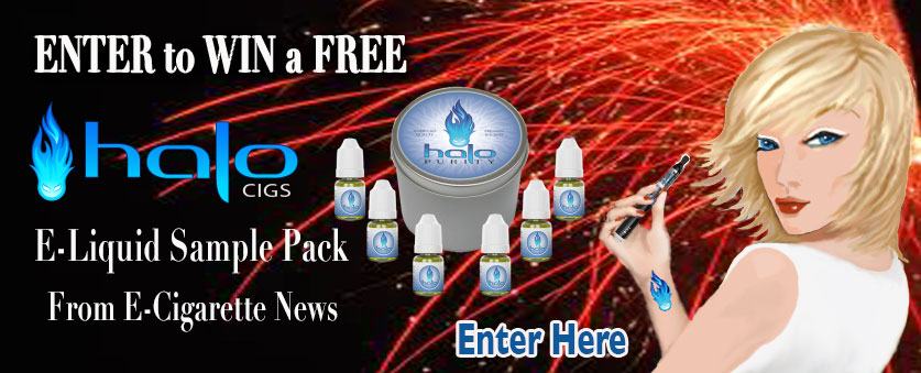 Halo-E-liquids-ECN-Contest-ENTER-HERE-837