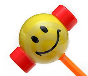 child-s-happy-hammer