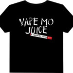 Win a Mastervaper T-Shirt from E-Cigarette News