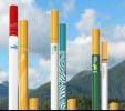 Electronic-Cigarette-Graph-cu