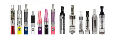 Top-and-Bottom-Coil-Atomizers