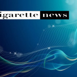 ECigarettes in the News