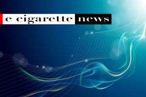 Ecigarette News for Spring 2015