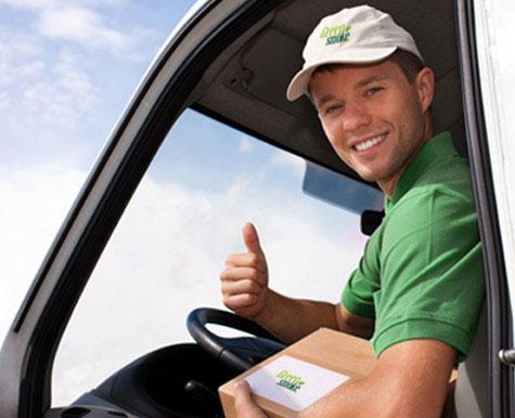 Green-Smoke-autoship-banner