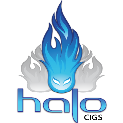 Halo Cigs Giveaway on ECigarette News