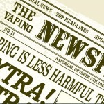 ECigarette News – 2015 Late Summer Edition