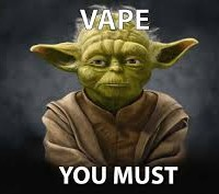 Yoda Vapes