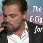 Top Five E-Cigarettes for 2016