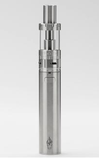 Halo Tracer new vaporizer