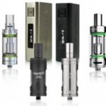 One of the Best Vape MODs Vaporizers