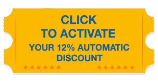 Get an automatic 12% discount at South Beach Smoke
