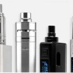 This Is Big! Now Get The Best Ecigs at a Huge Discount