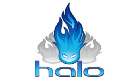 Halo Coupon